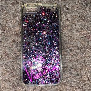 Victoria Secret iPhone 6s Case
